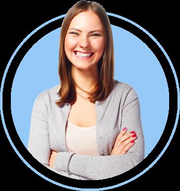 Kelsey S, Web Designer uses Crazy Egg